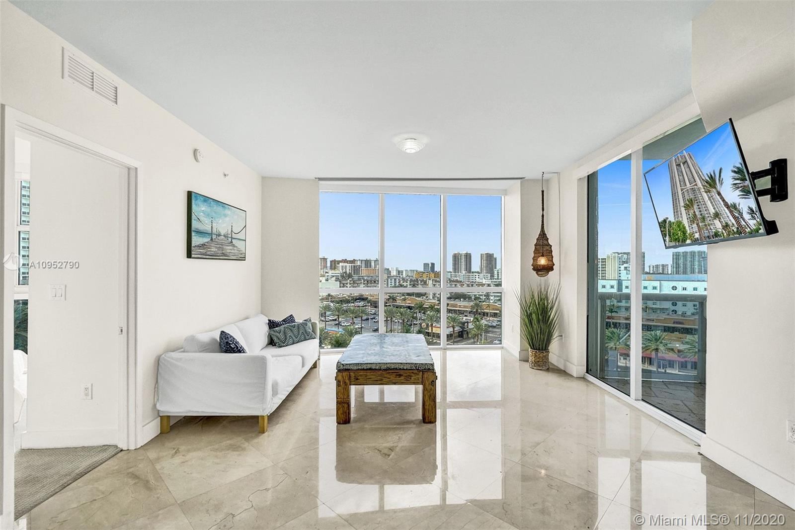 18201 Collins Ave #901A photo03
