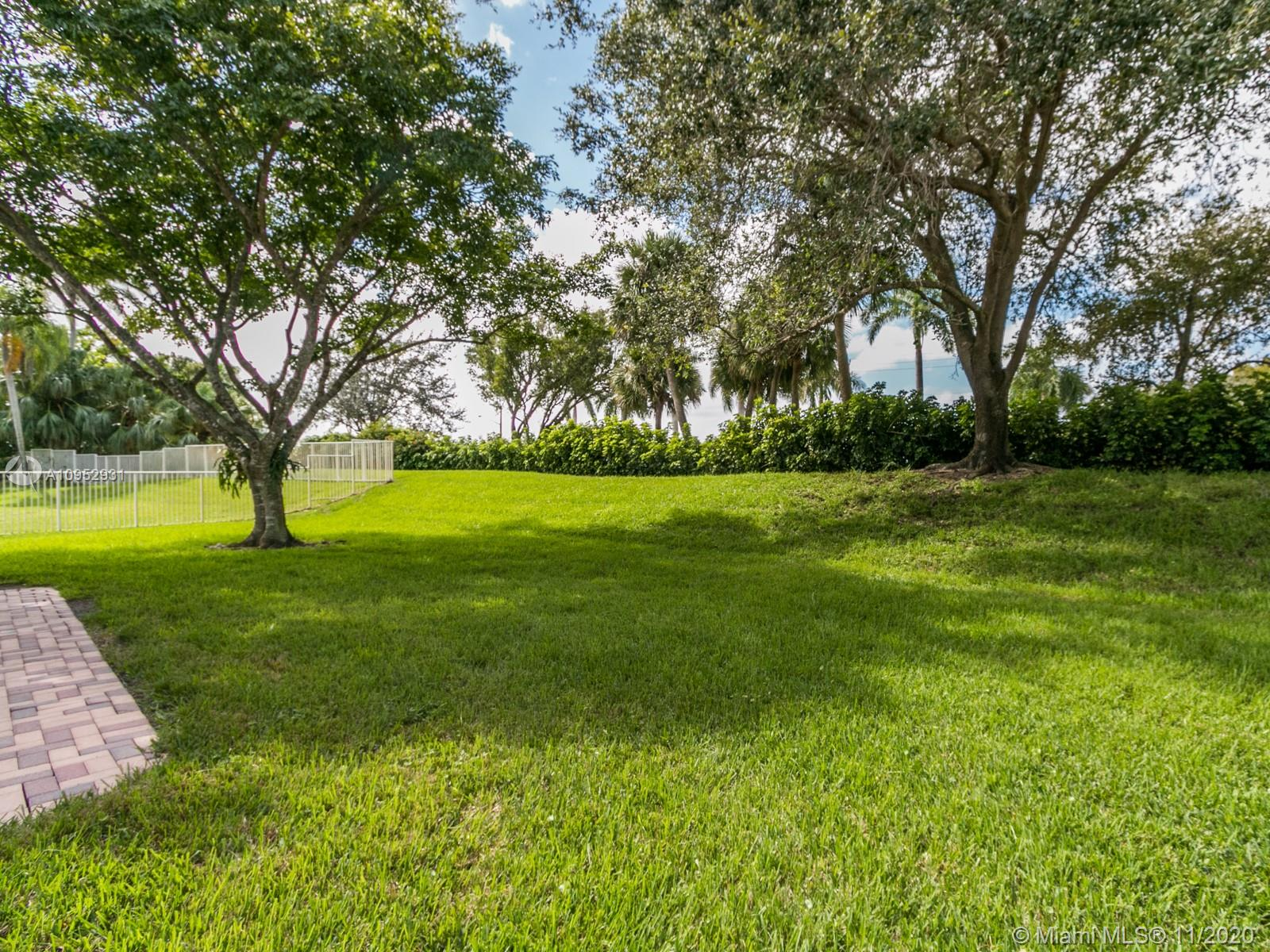1528 NW 171st Ave photo053