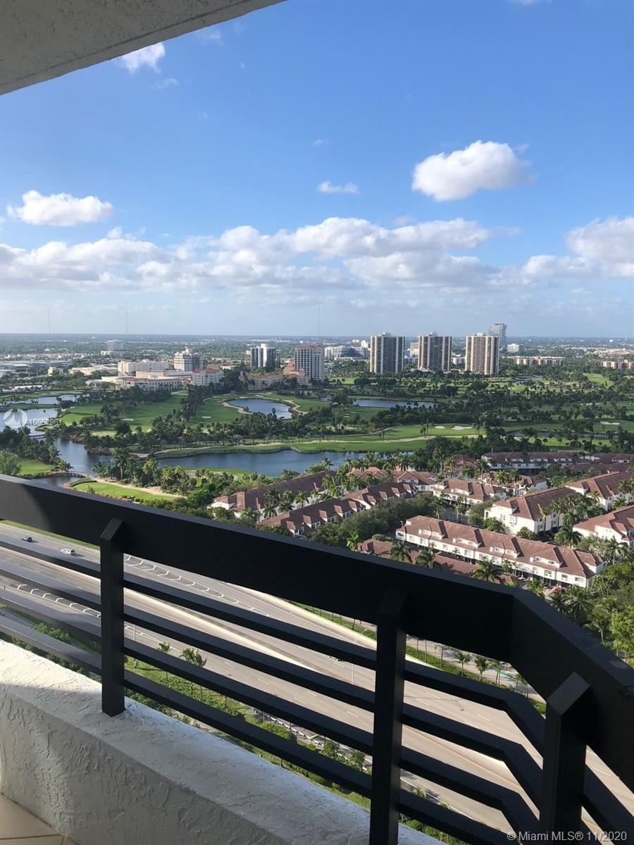 Mystic Pointe Tower 400 #3004 - 3500 Mystic Pointe Dr #3004, Aventura, FL 33180