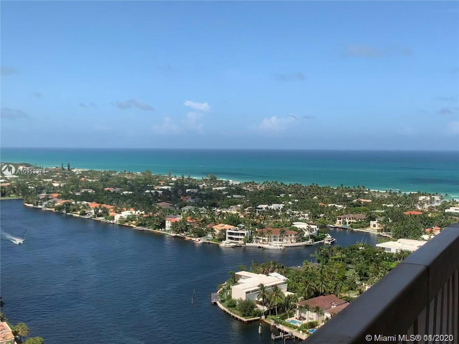 Turnberry Towers #25-K - 19355 Turnberry Way #25-K, Aventura, FL 33180