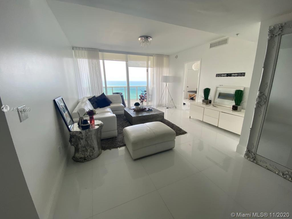 Photo of 18201 Collins Ave #1804 listing for Sale