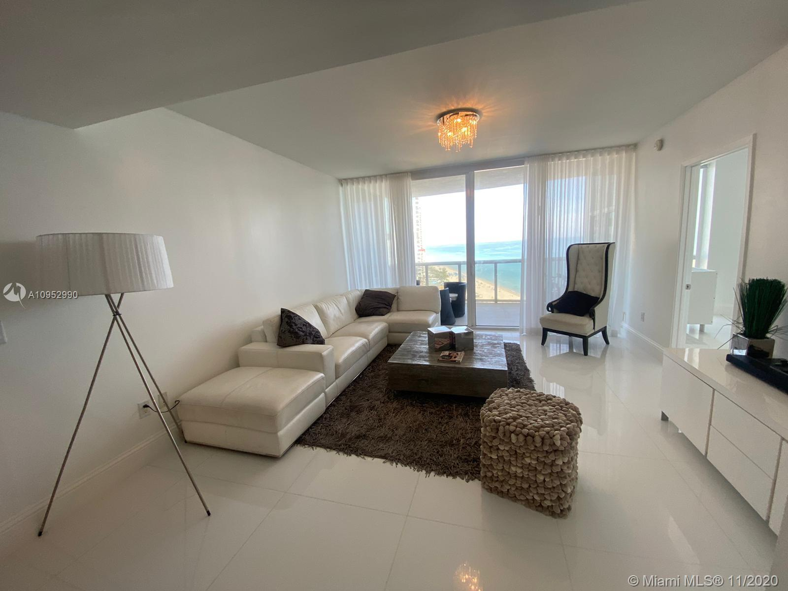18201 Collins Ave #1804 photo05