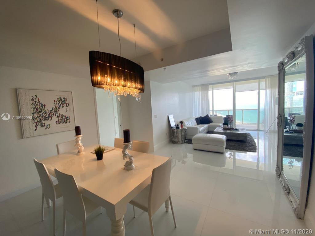 18201 Collins Ave #1804 photo024