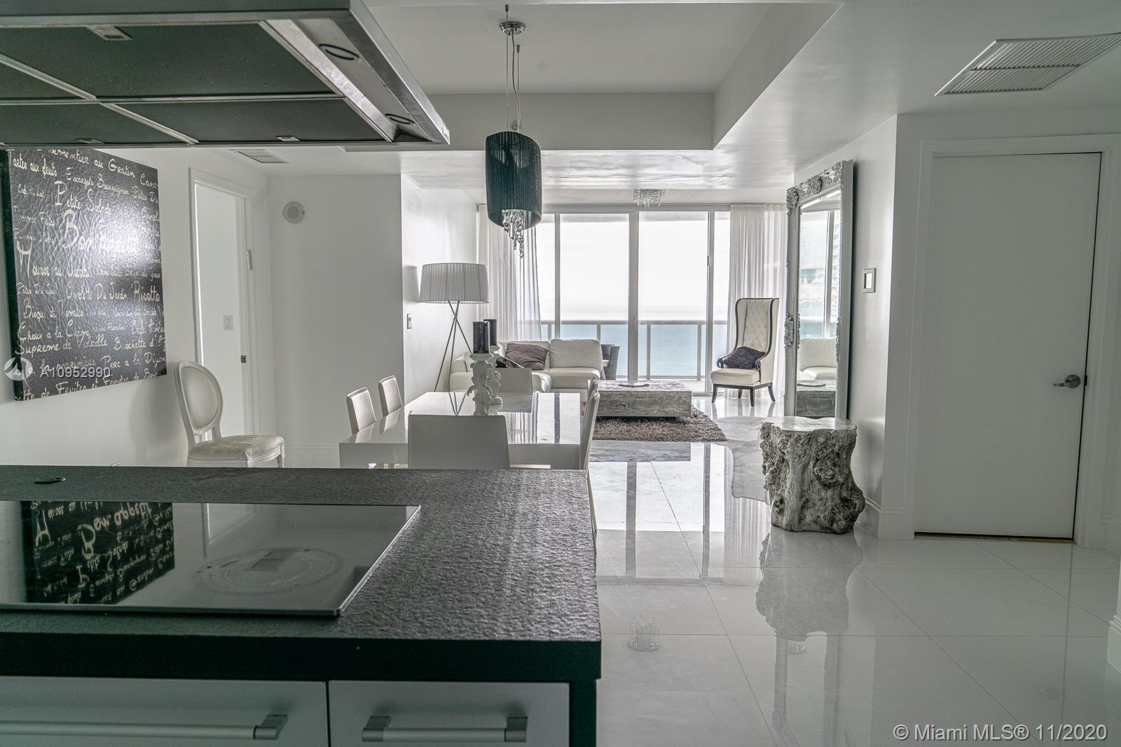18201 Collins Ave #1804 photo014