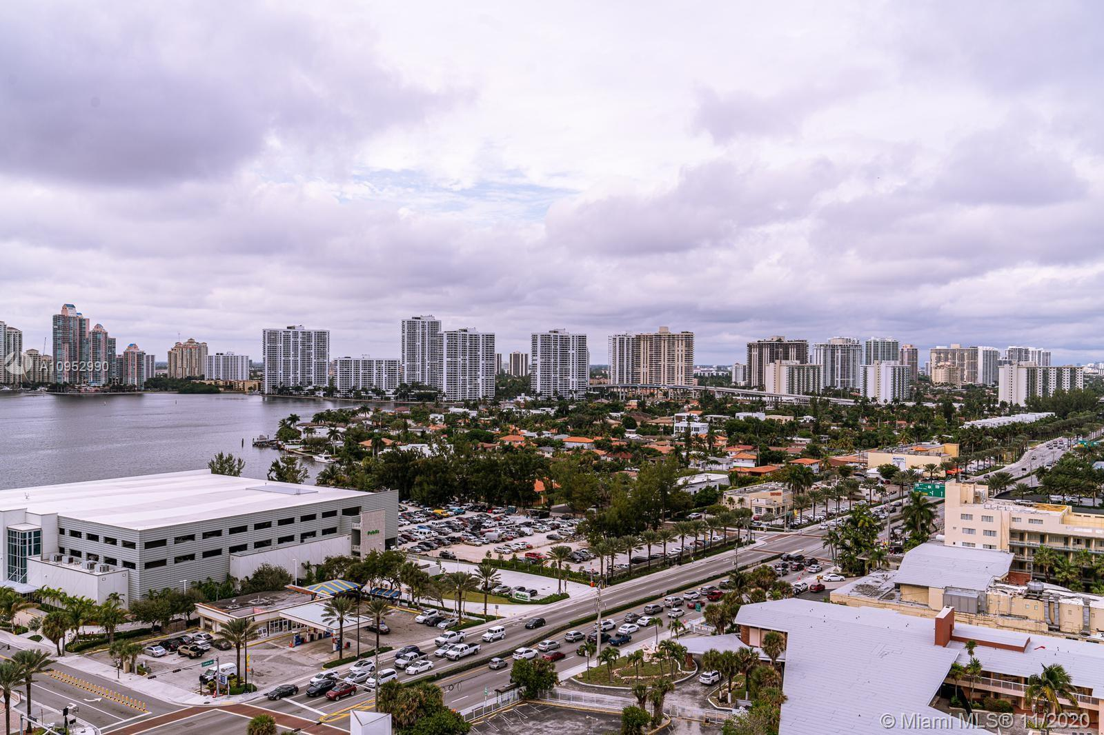18201 Collins Ave #1804 photo019