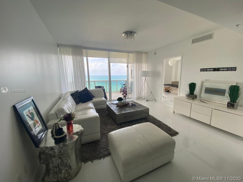 18201 Collins Ave #1804 photo025