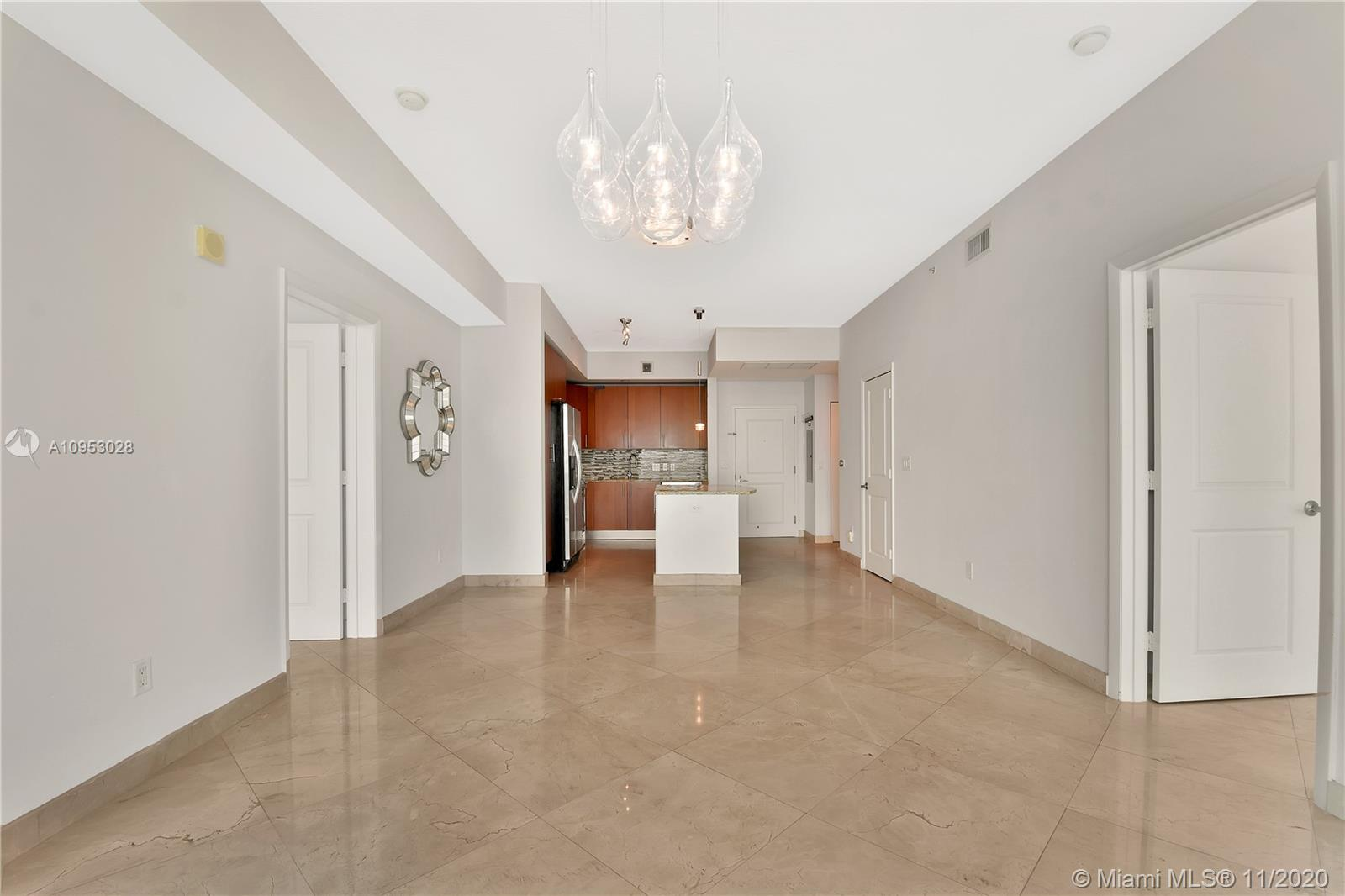 Photo of 1945 S Ocean Dr #2003 listing for Sale