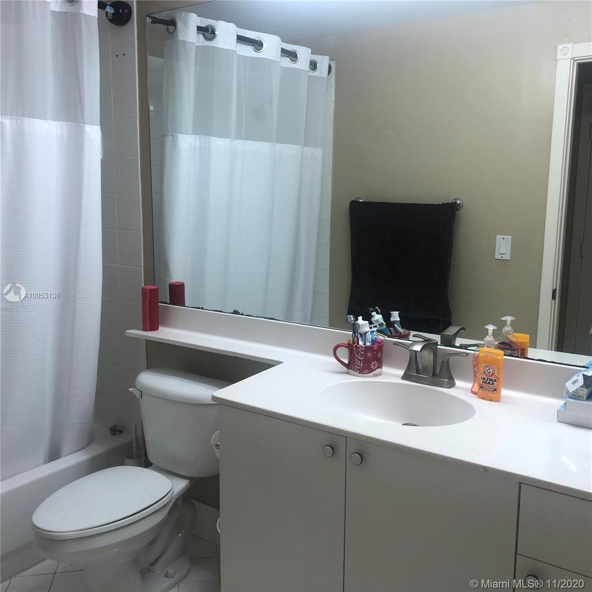 10750 NW 66th St #306 photo08