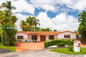 Highland Lakes - 1905 NE 213th Ter, Miami, FL 33179
