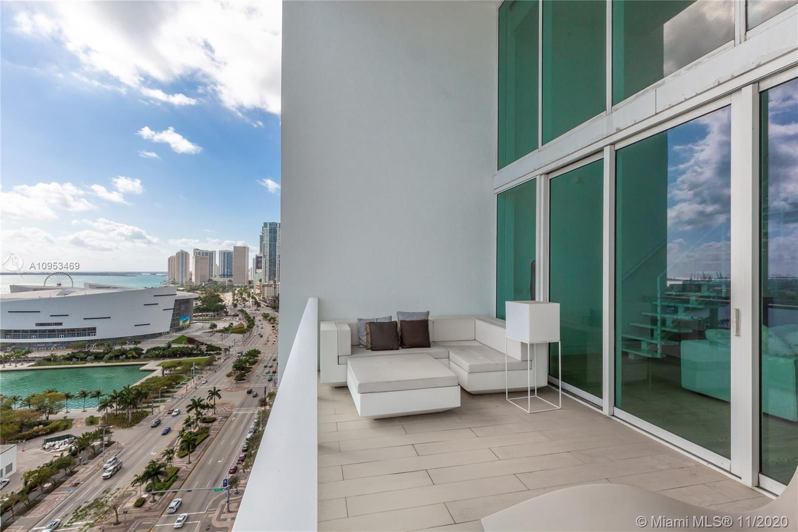 1040 Biscayne Blvd #1802 photo026