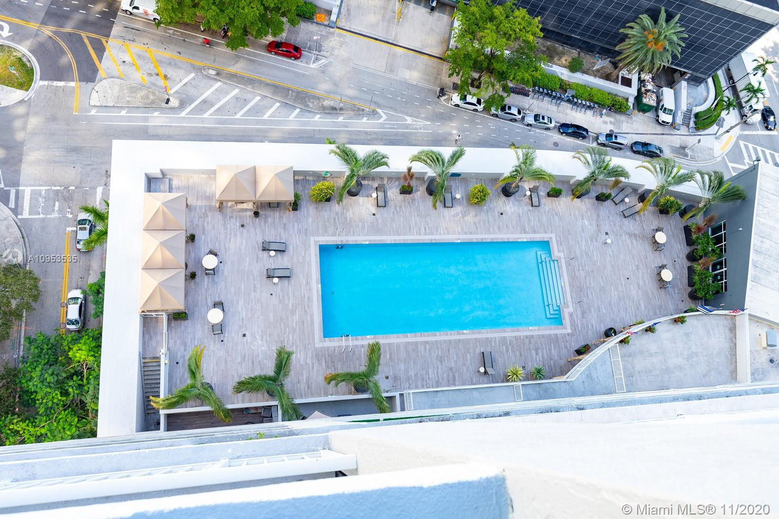 Photo of 1250 S Miami Ave #2214 listing for Sale