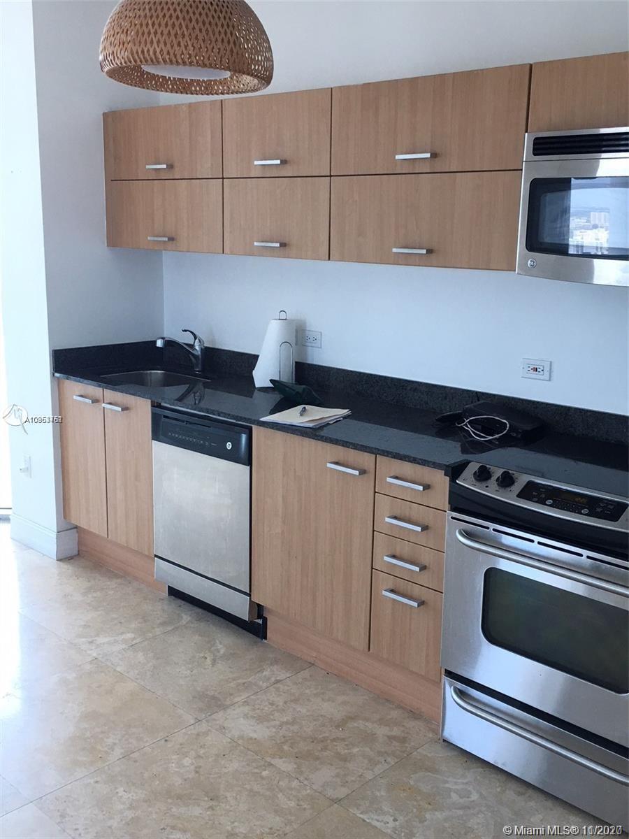 350 S Miami Ave #2913 photo05