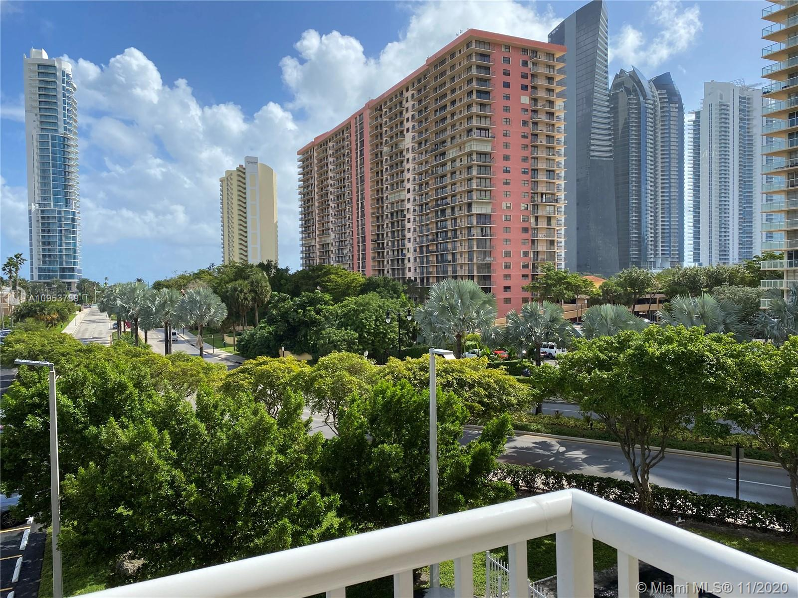 Winston Tower 400 #414 - 231 174th St #414, Sunny Isles Beach, FL 33160