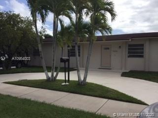 Coral Park Estates - 9430 SW 16th St, Miami, FL 33165