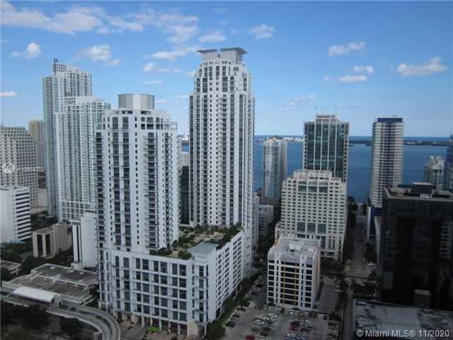 1060 Brickell West Tower #4305 - 1060 Brickell Ave #4305, Miami, FL 33131