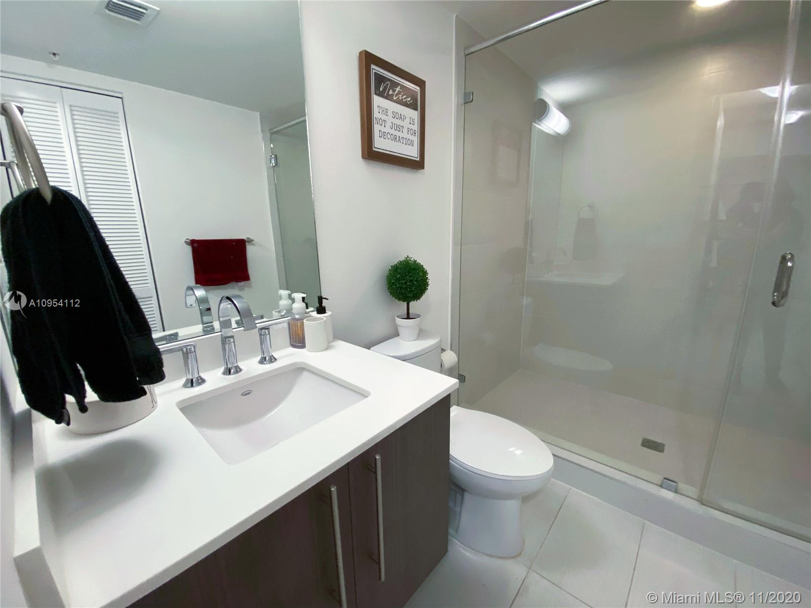 7825 NW 107th Ave #217 photo012