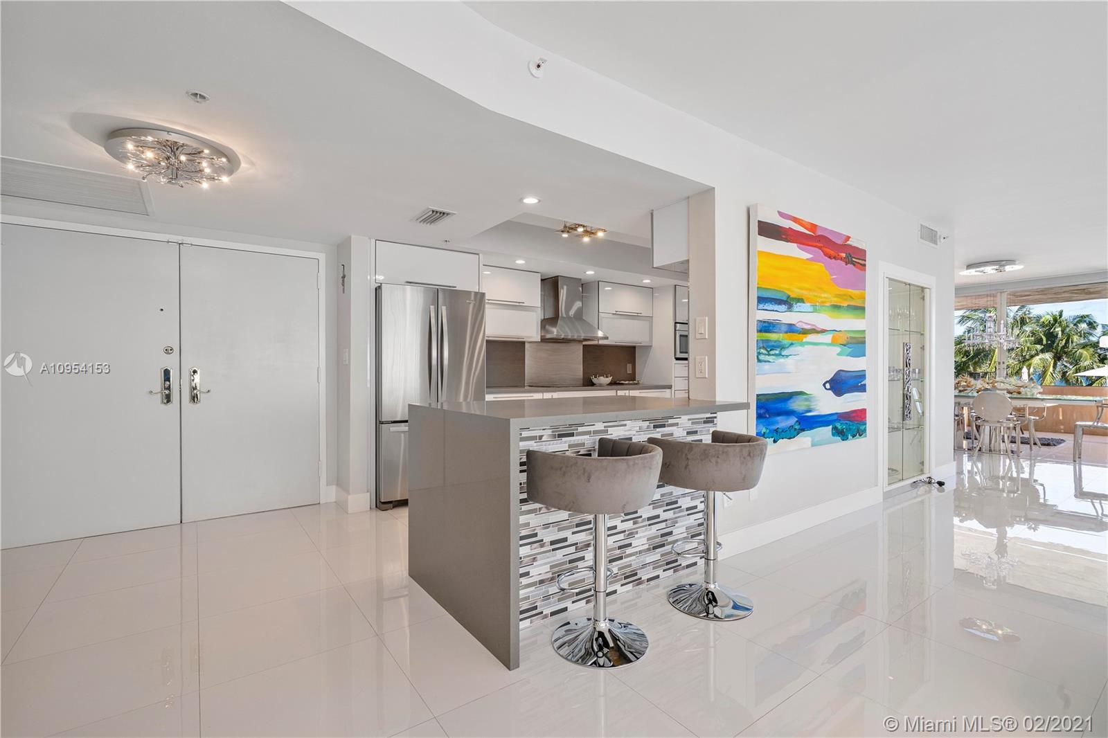 Tiffany #102 - 10175 Collins Ave #102, Bal Harbour, FL 33154