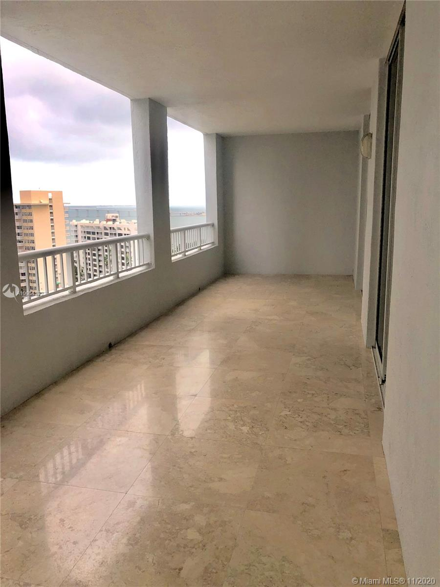 Sail on Brickell #1404 - 170 SE 14th St #1404, Miami, FL 33131