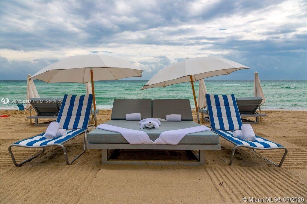Beachwalk #R2209 - 2602 E Hallandale Beach Blvd #R2209, Hallandale Beach, FL 33009