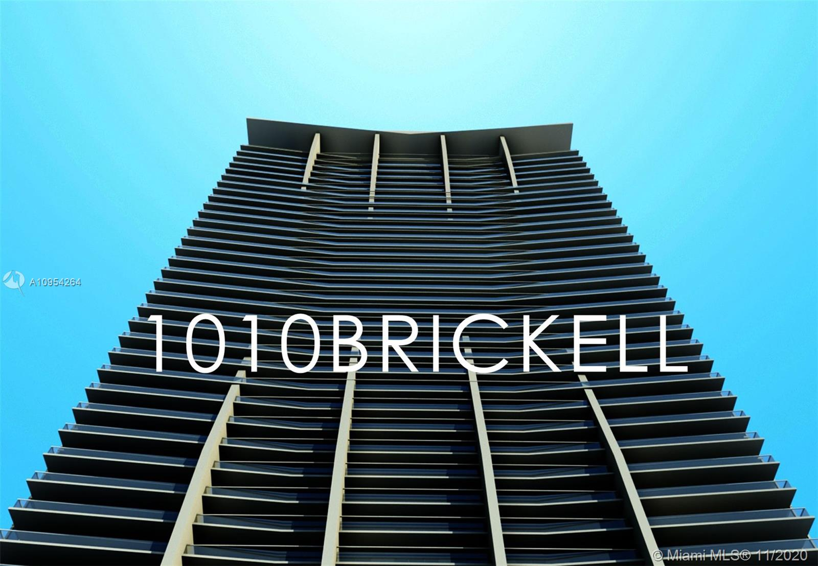 1010 Brickell Ave #1809 photo01
