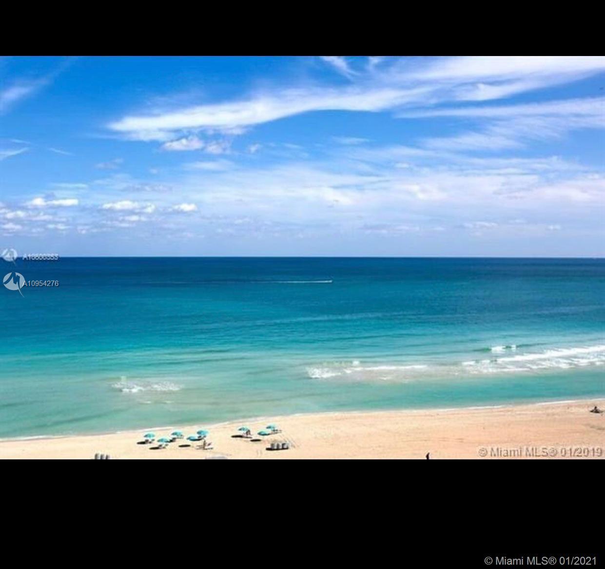 Arlen Beach #315 - 5701 Collins Ave #315, Miami Beach, FL 33140