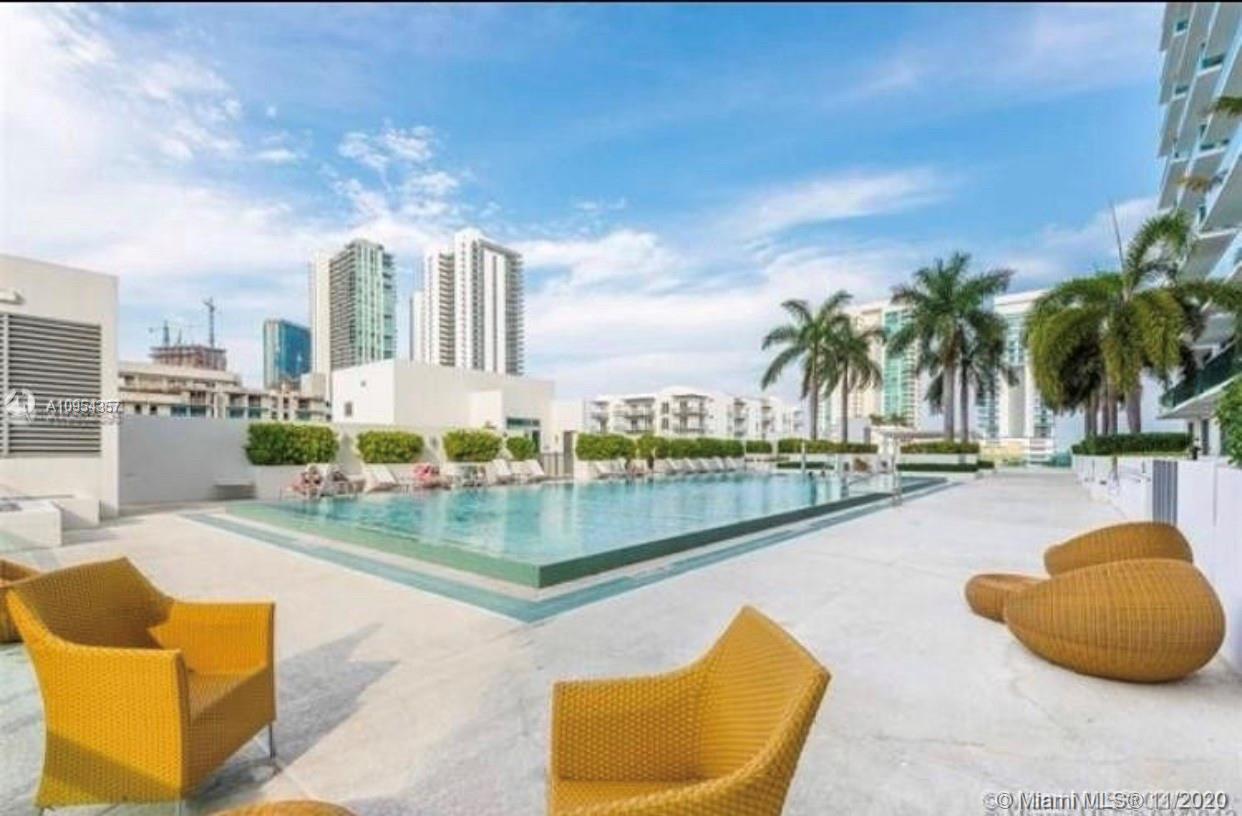 Gallery Art #1012 - 333 NE 24th St #1012, Miami, FL 33137