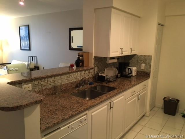 1155 Brickell Bay Dr #1805 photo022