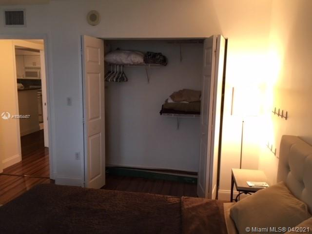 1155 Brickell Bay Dr #1805 photo07