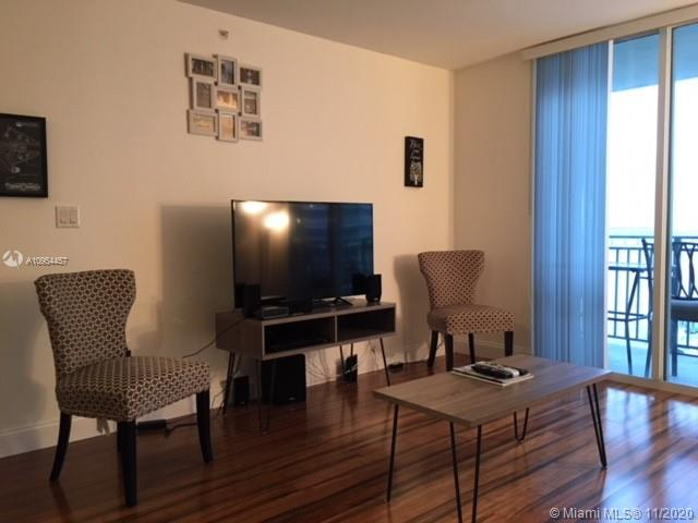 1155 Brickell Bay Dr #1805 photo014