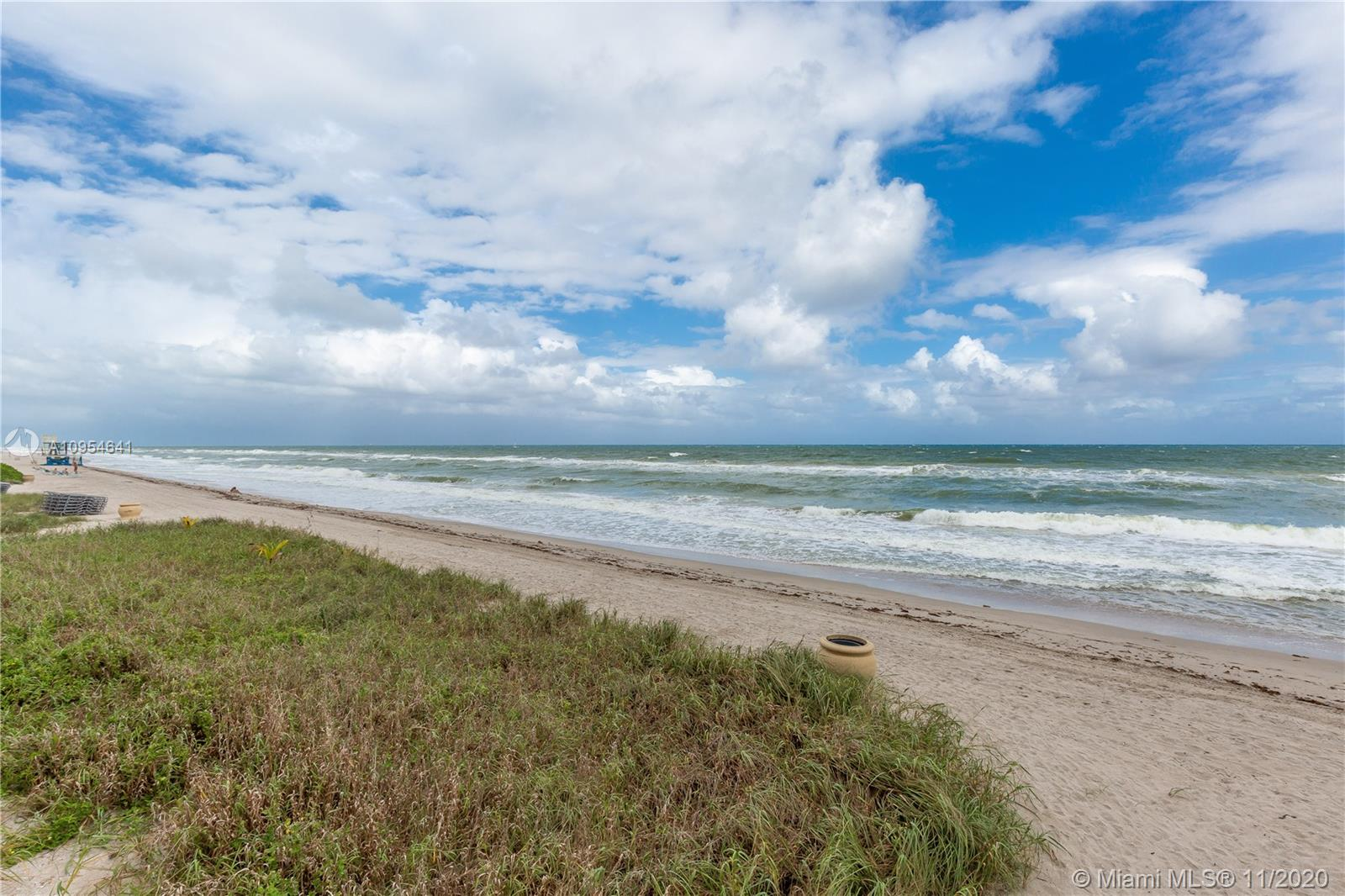 2751 S Ocean Dr #401N photo030
