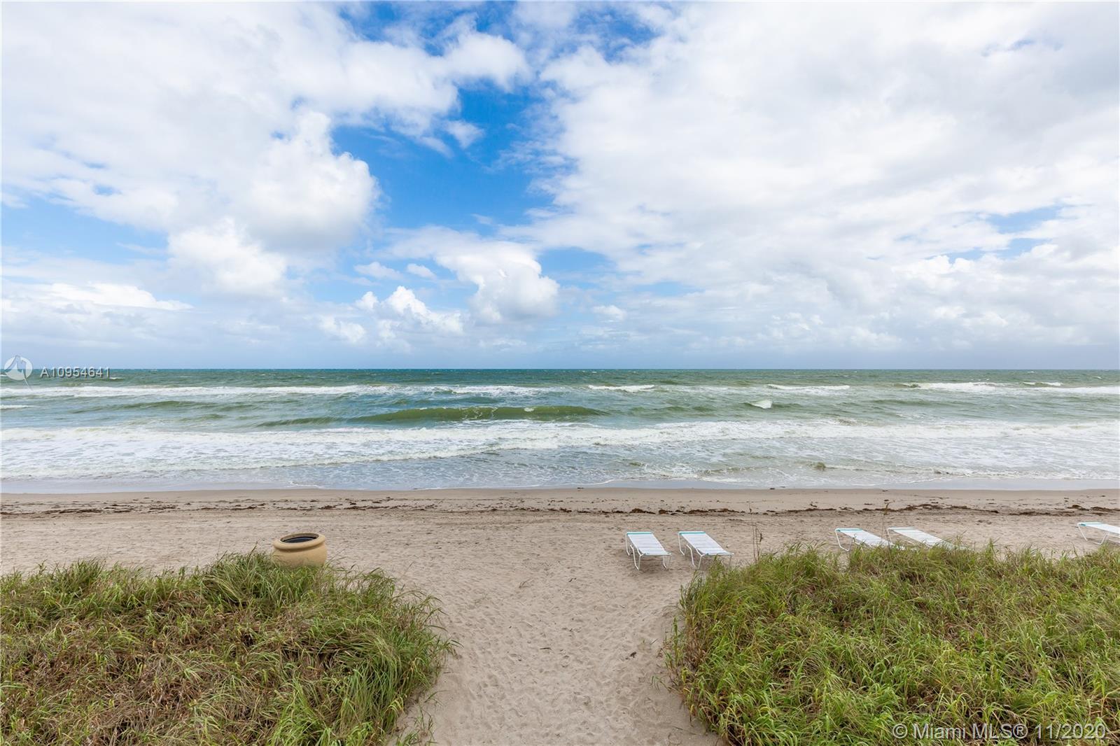 2751 S Ocean Dr #401N photo031