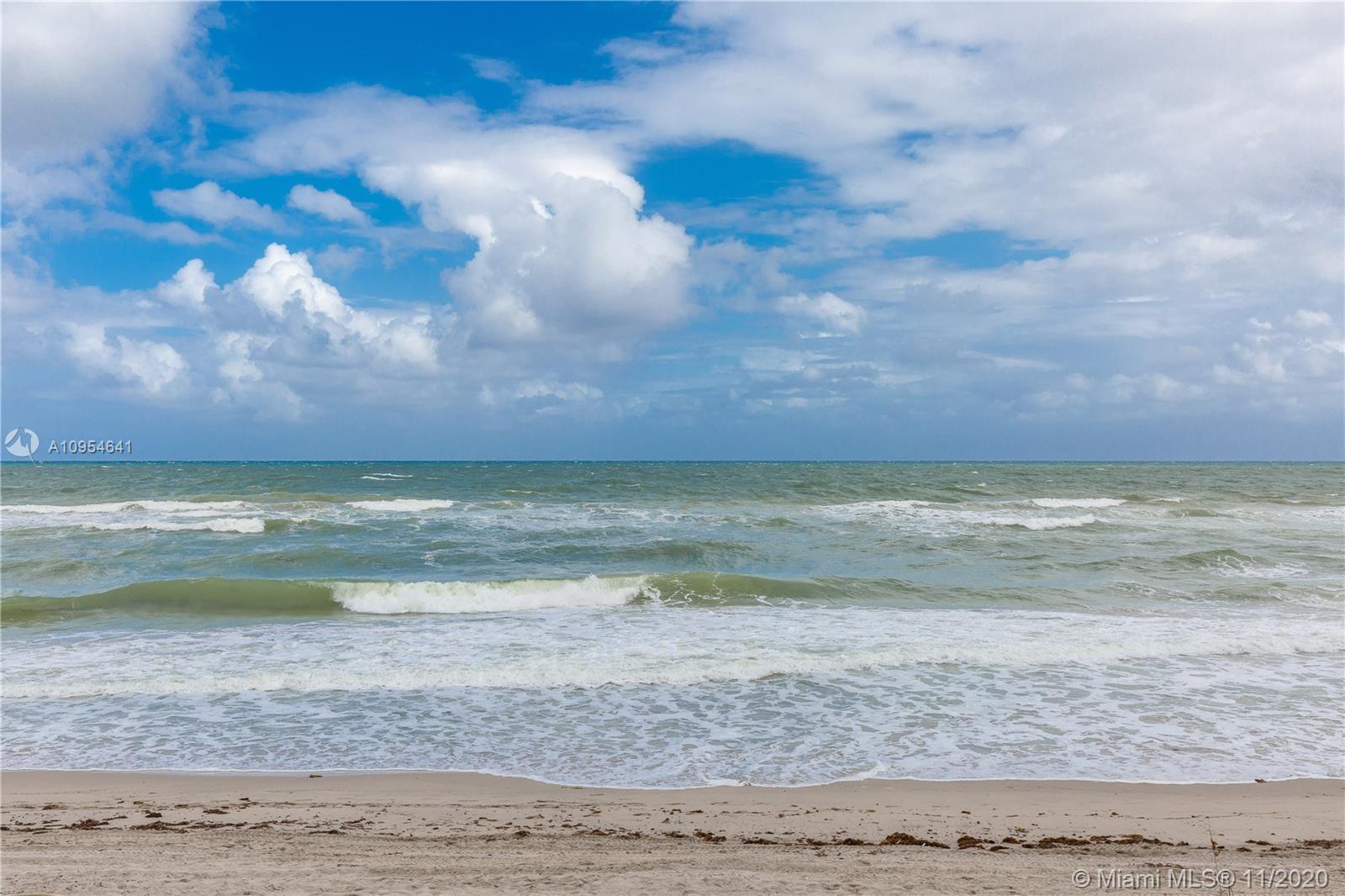 2751 S Ocean Dr #401N photo029