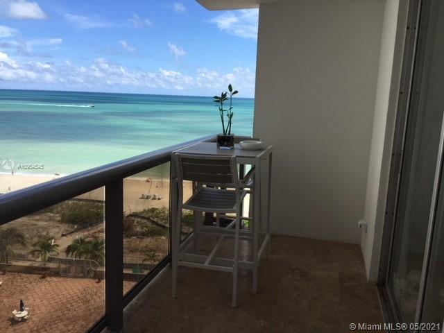 6039 Collins Ave #1123 photo02