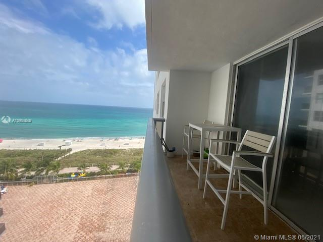 6039 Collins Ave #1123 photo03