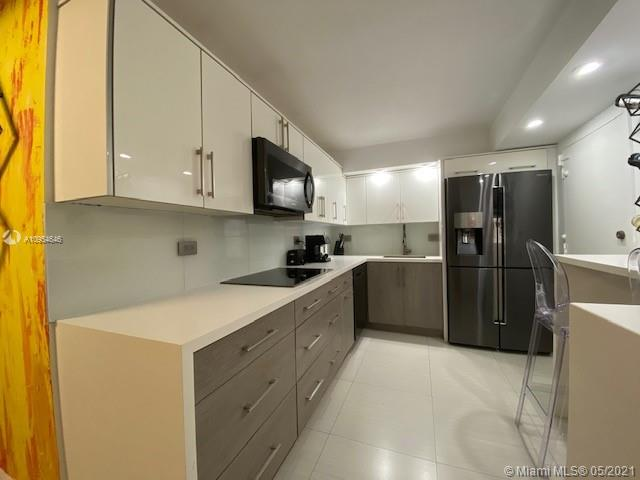 6039 Collins Ave #1123 photo020