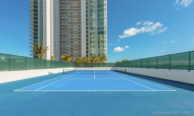 Photo of 2900 NE 7th Ave #1106 listing for Sale