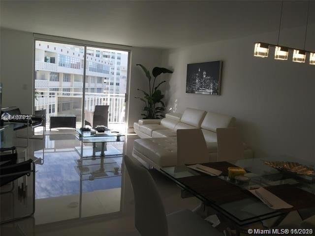 Imperial Towers One #1043 - 1801 S Ocean Dr #1043, Hallandale Beach, FL 33009