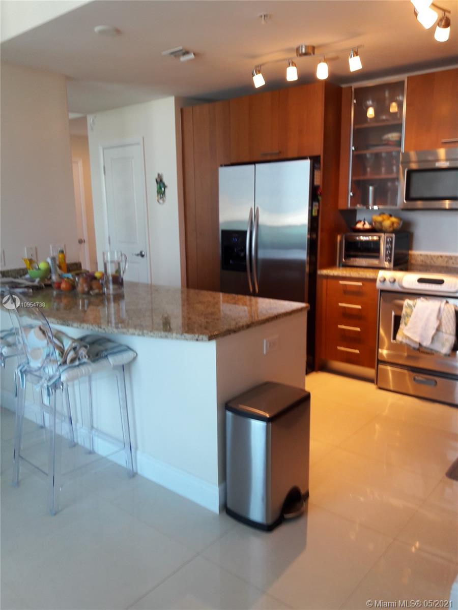 Photo of 1945 S Ocean Dr #1912 listing for Sale