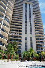 19667 Turnberry Way #18L photo028