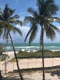 Seacoast 5151 #1510 - 5161 Collins Ave #1510, Miami Beach, FL 33140
