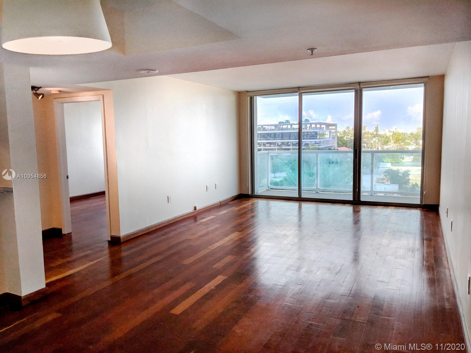 The Floridian #504 - 650 West Ave #504, Miami Beach, FL 33139