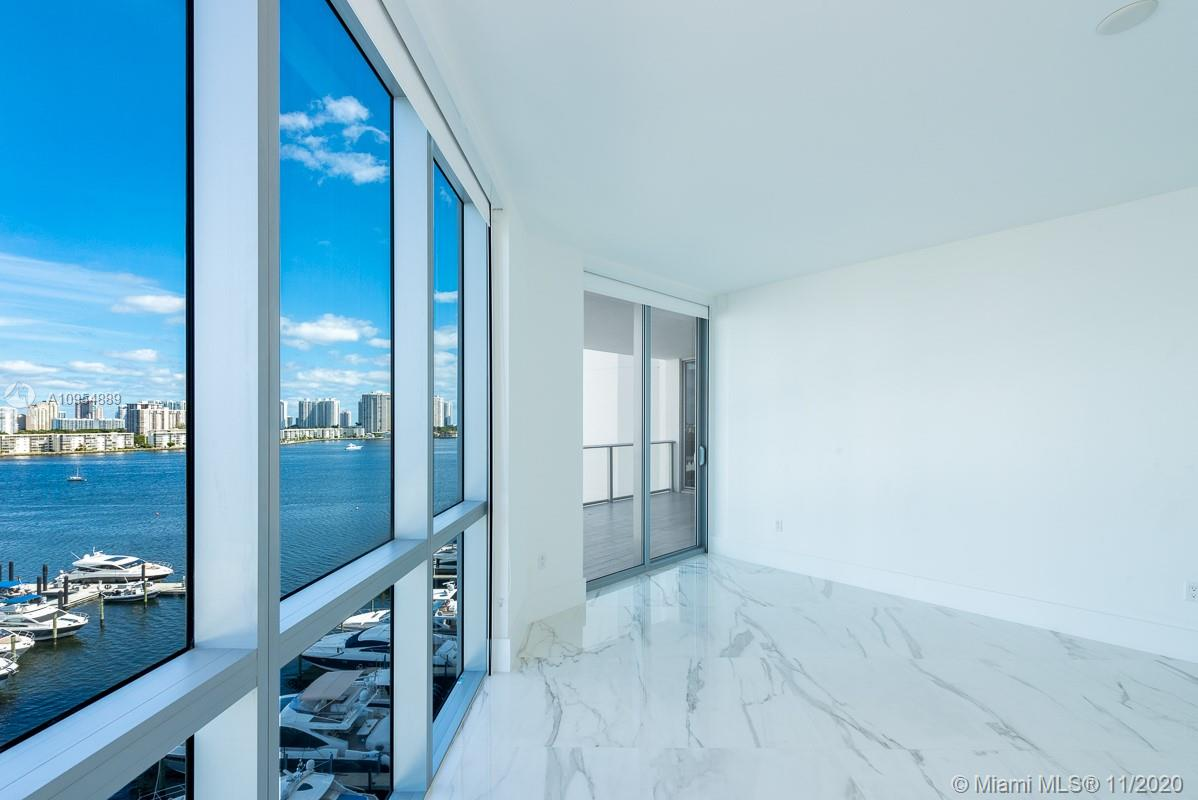17111 Biscayne Blvd #803 photo017
