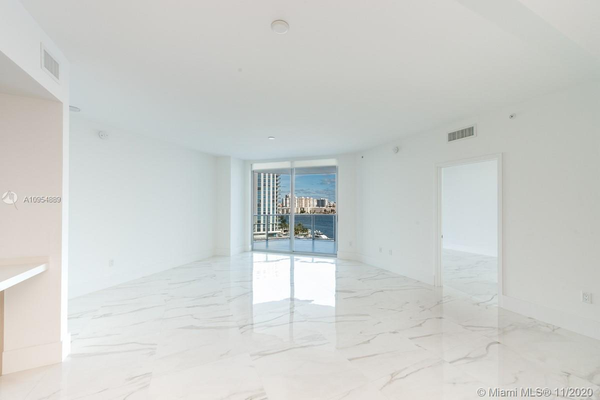 17111 Biscayne Blvd #803 photo010
