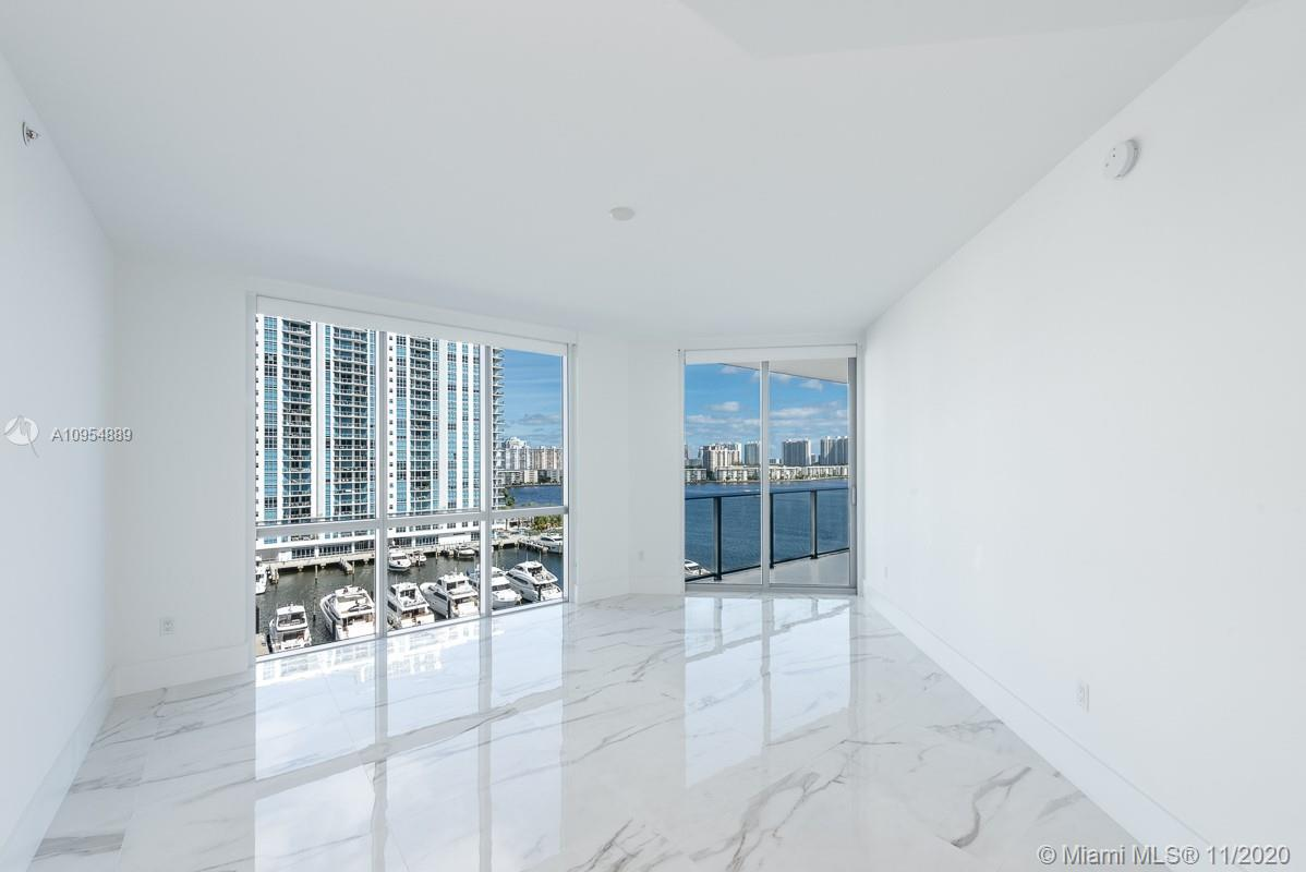 17111 Biscayne Blvd #803 photo011