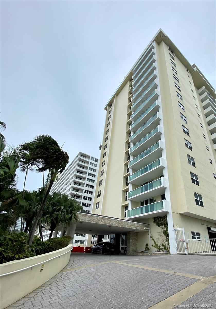 Carriage Club South Tower #1G - 5001 Collins Ave #1G, Miami Beach, FL 33140