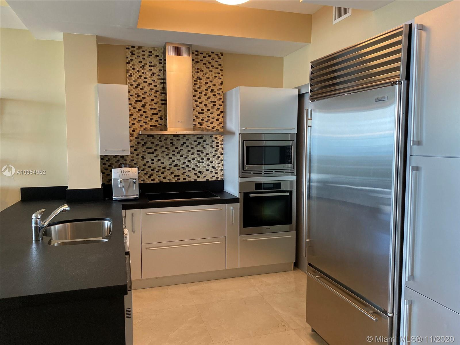 18201 Collins Ave #4102 photo06