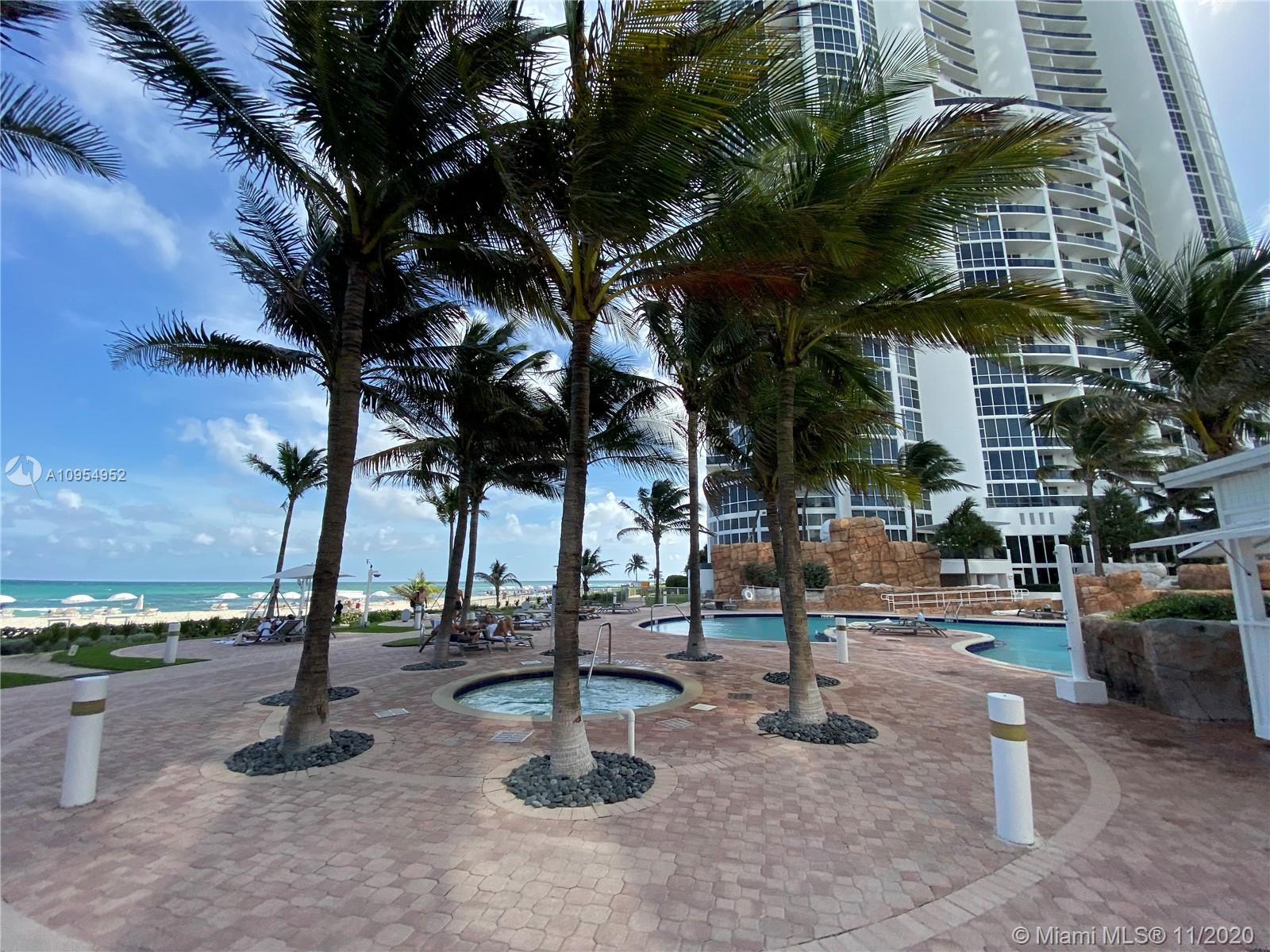Photo of 18201 Collins Ave #4102 listing for Sale