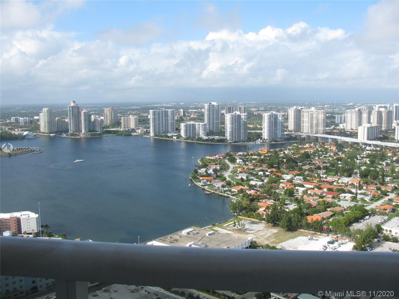 18201 Collins Ave #4102 photo026
