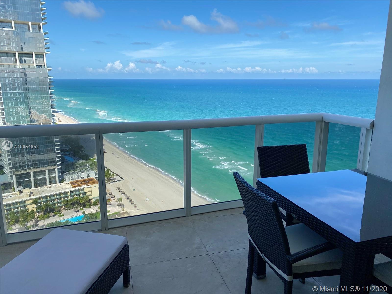 18201 Collins Ave #4102 photo022