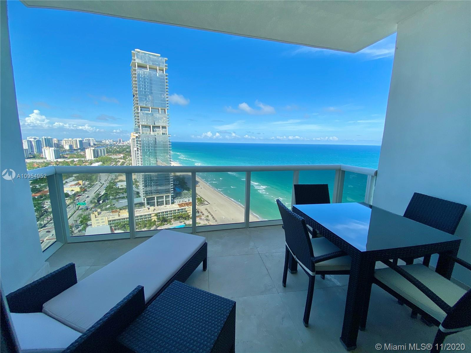 18201 Collins Ave #4102 photo01